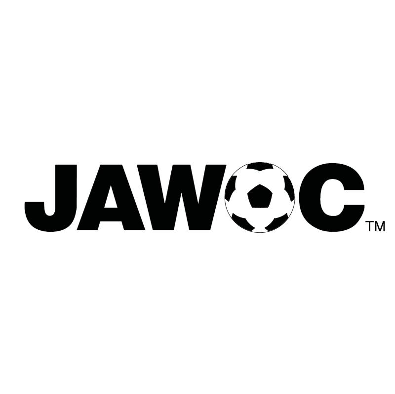 JAWOC vector