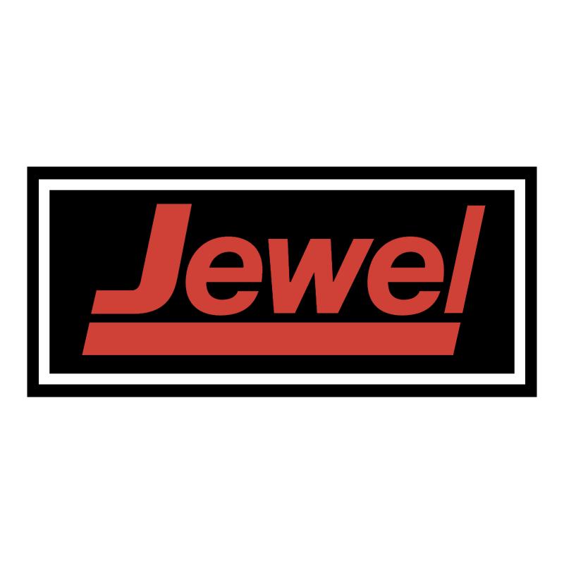 Jewel vector