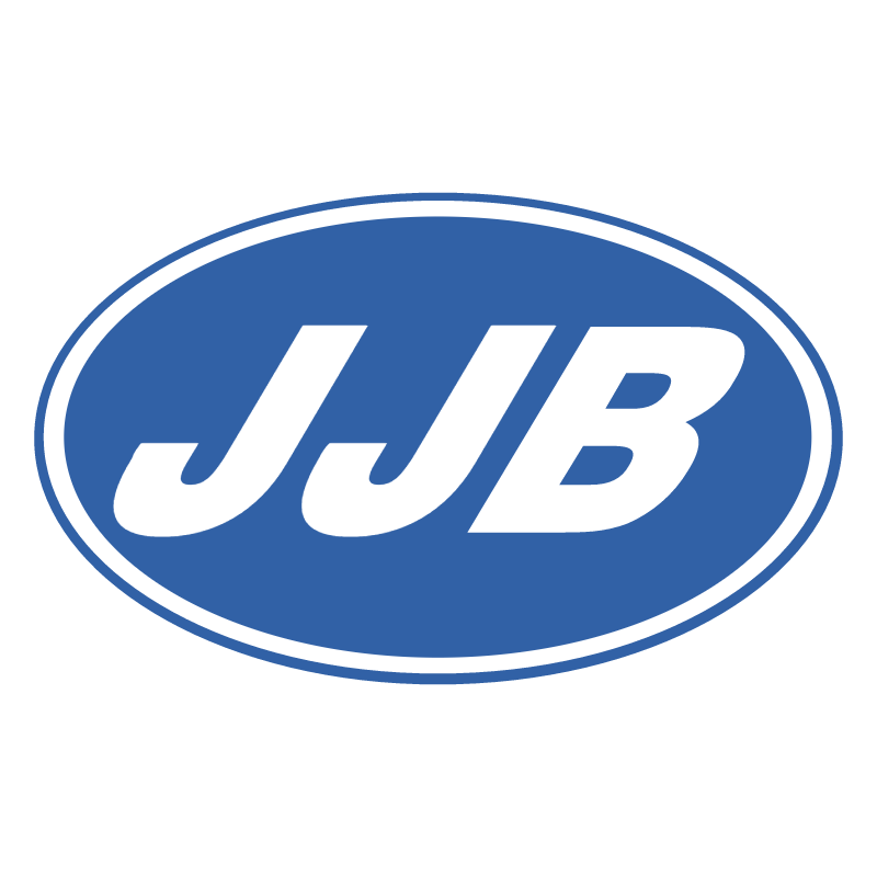 JJB vector logo