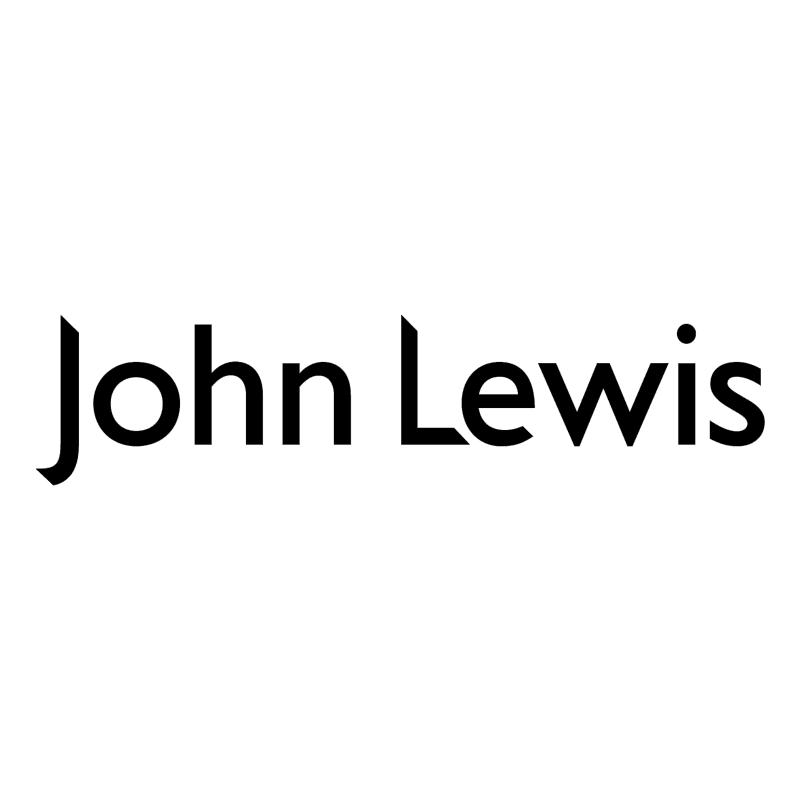 John Lewis vector