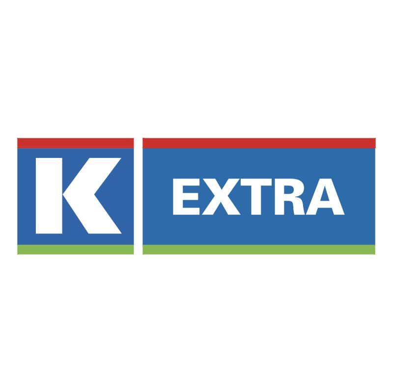K Extra vector