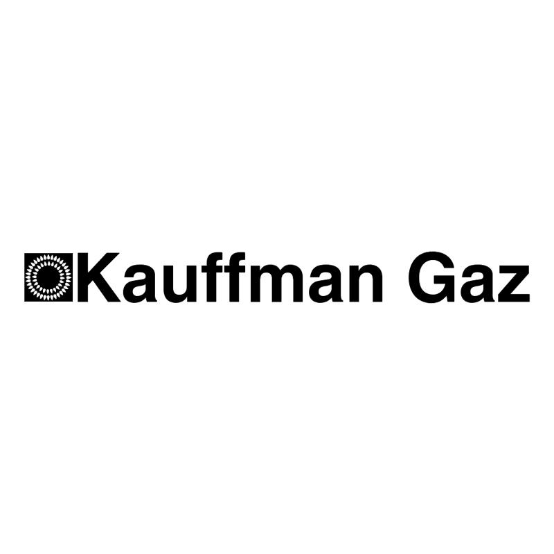 Kauffman Gaz vector