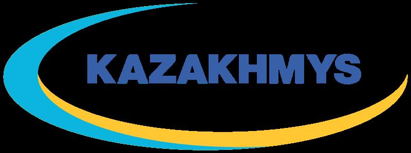 Kazakhmys vector