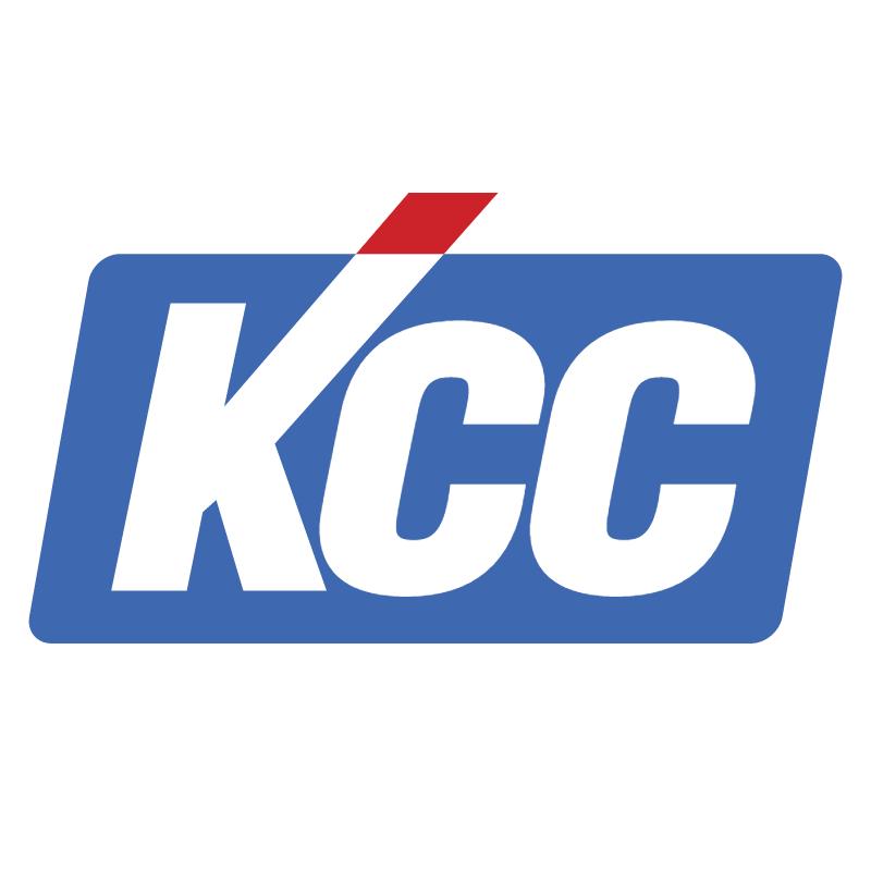 KCC vector