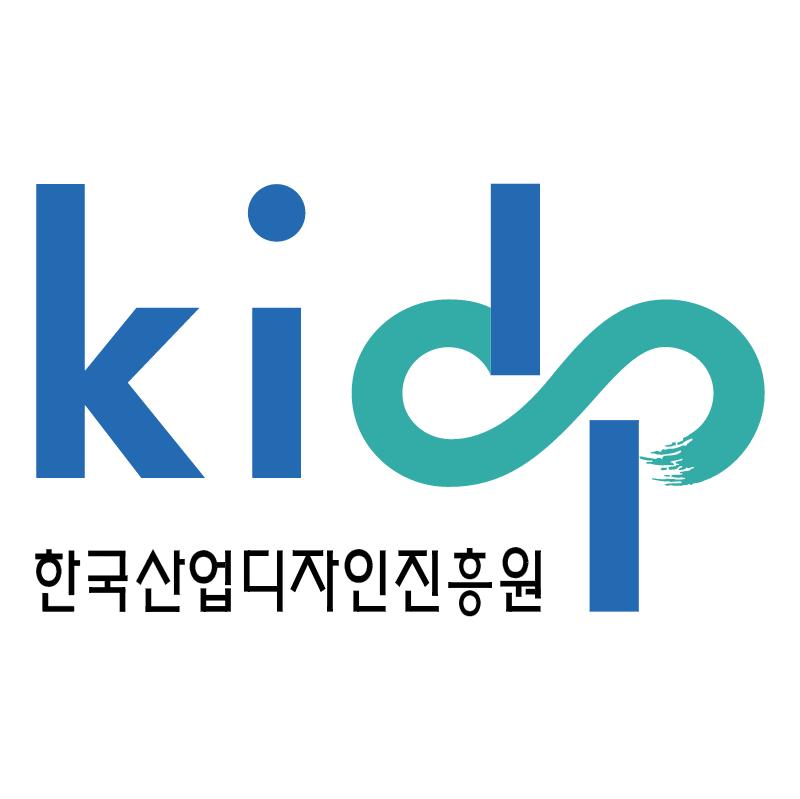 KIDP vector
