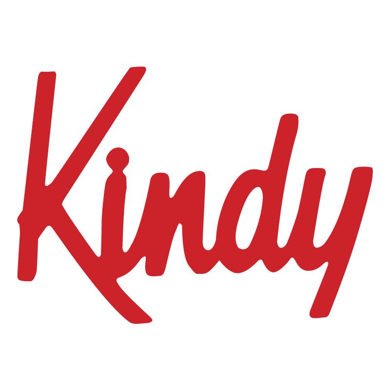 Kindy vector