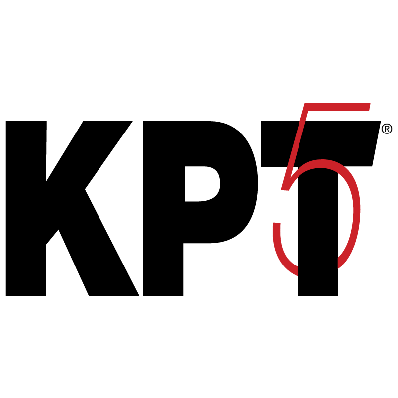 KPT5 vector