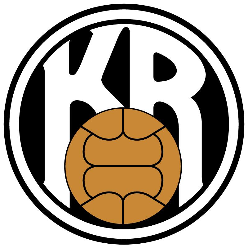 KR vector