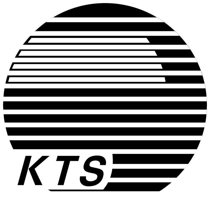 KTS vector