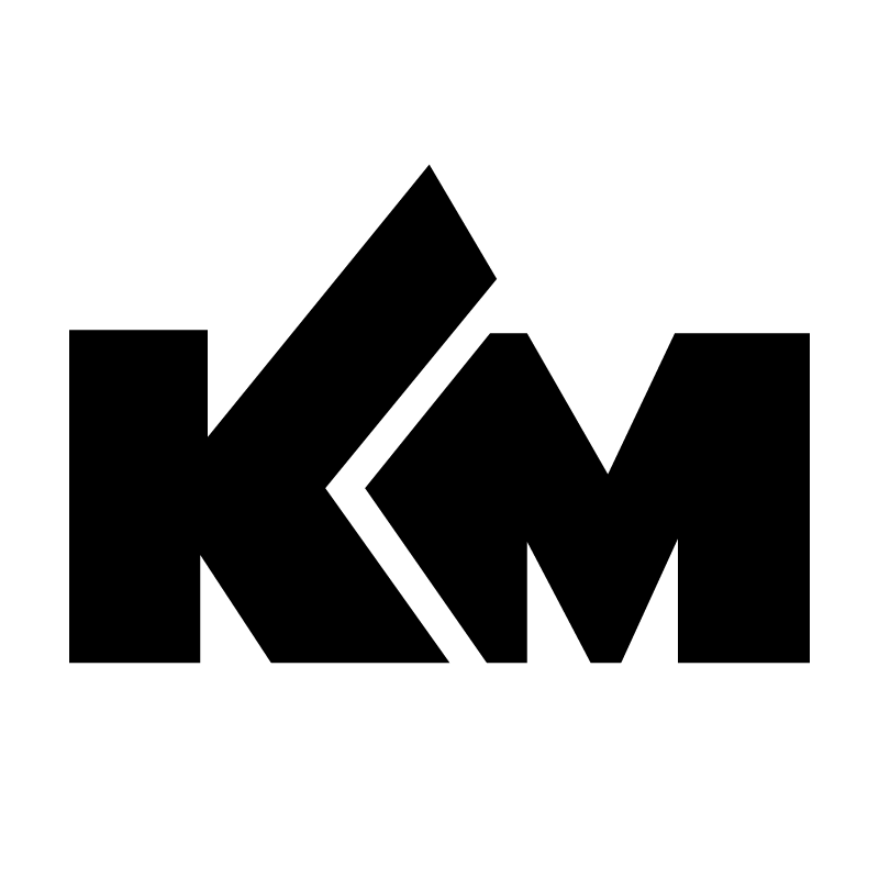 Kwazar Micro vector logo