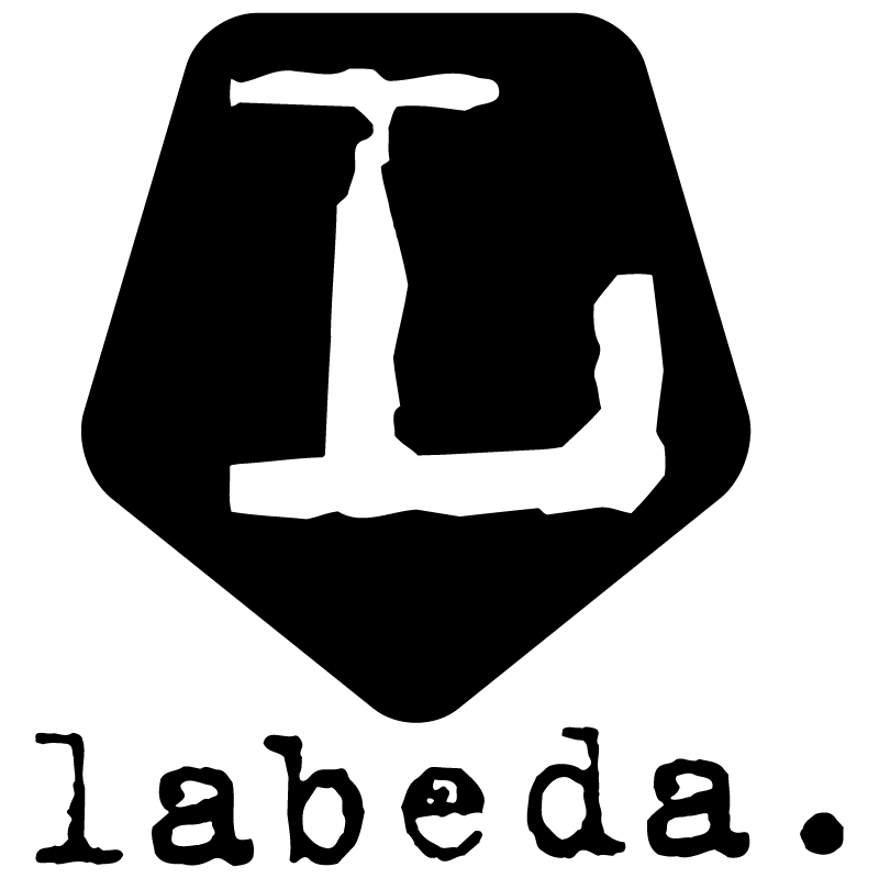 Labeda vector