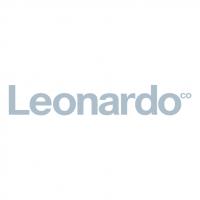 Leonardo vector