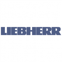 Liebherr vector