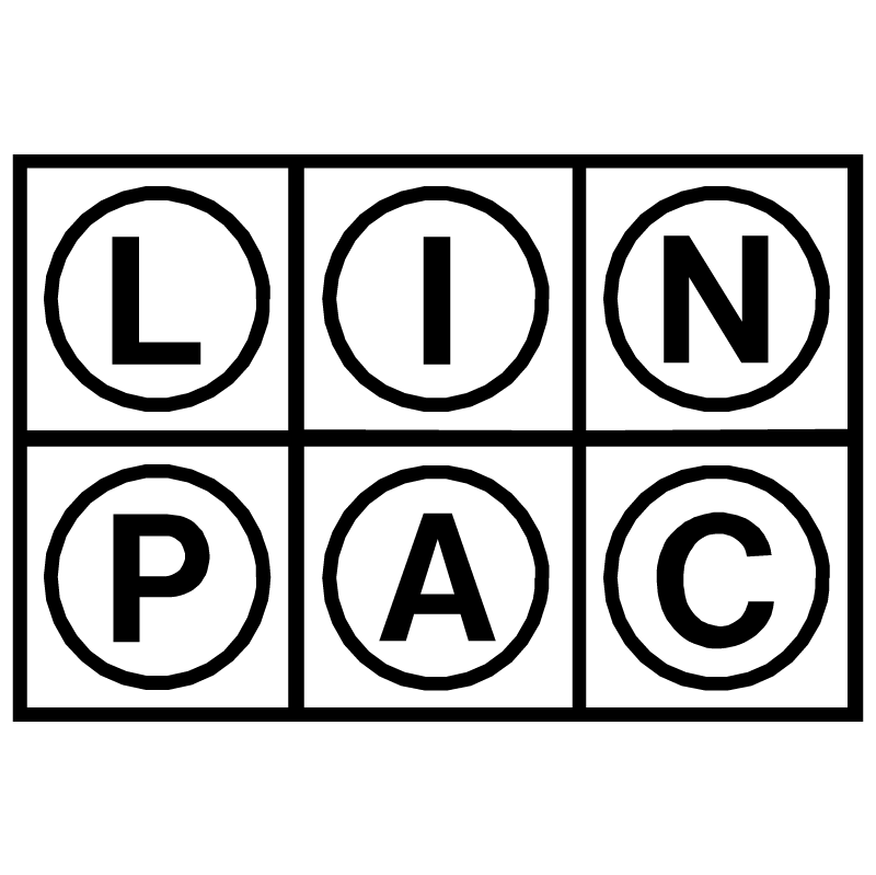 Linpac vector