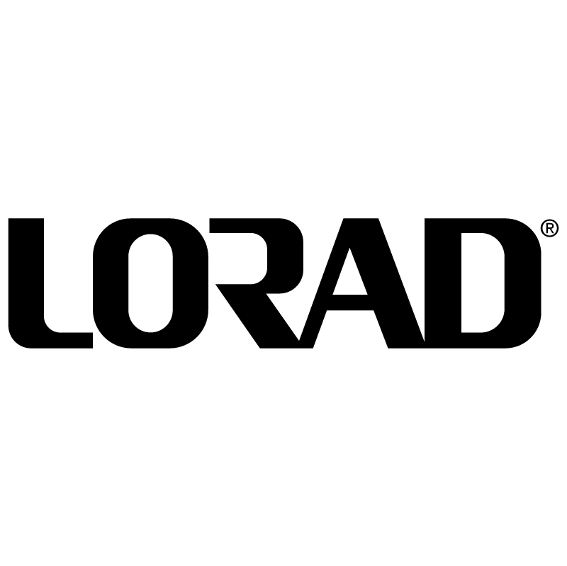 Lorad vector