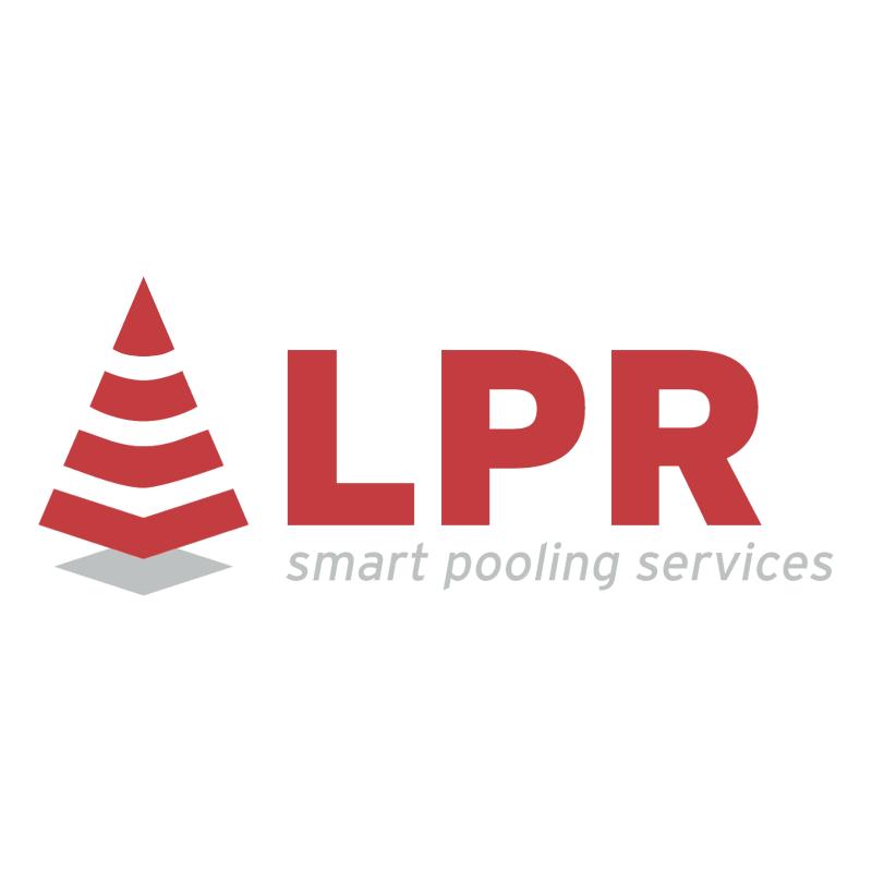 LPR vector