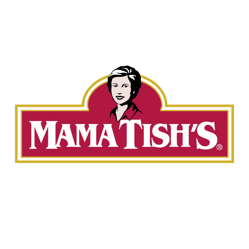 Mama Tish's vector