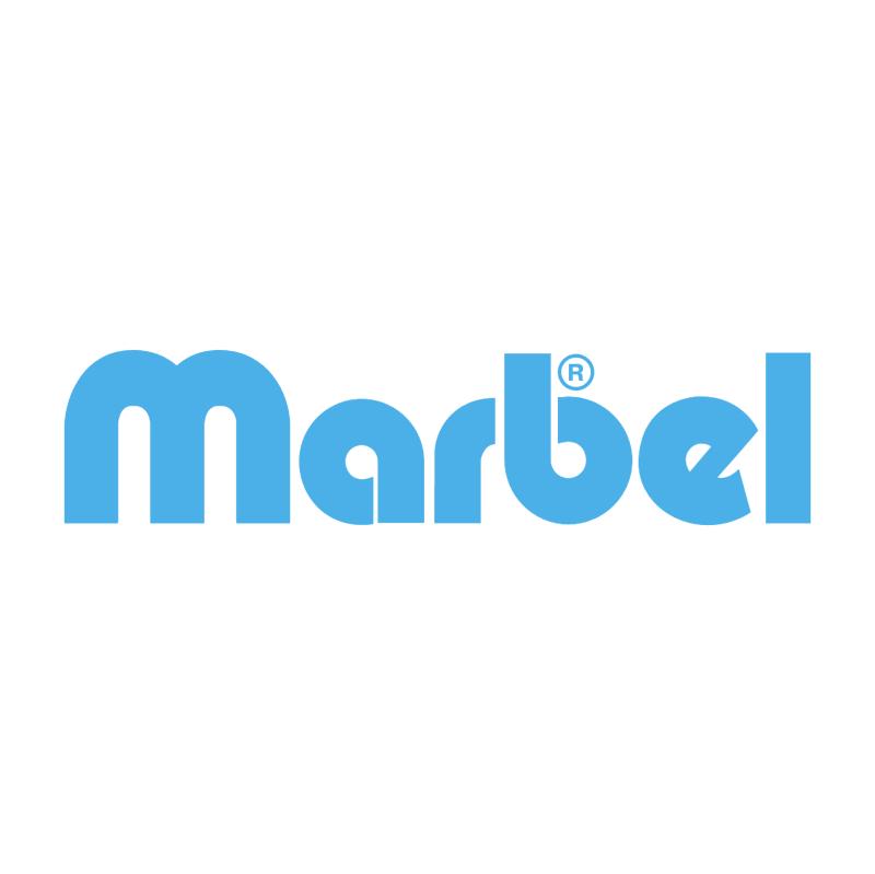 Marbel vector