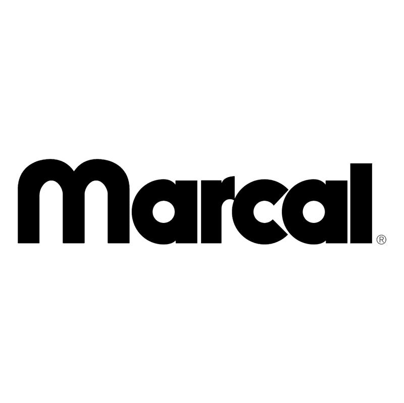 Marcal vector logo