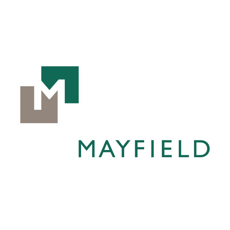 Mayfield vector