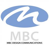 MBC vector