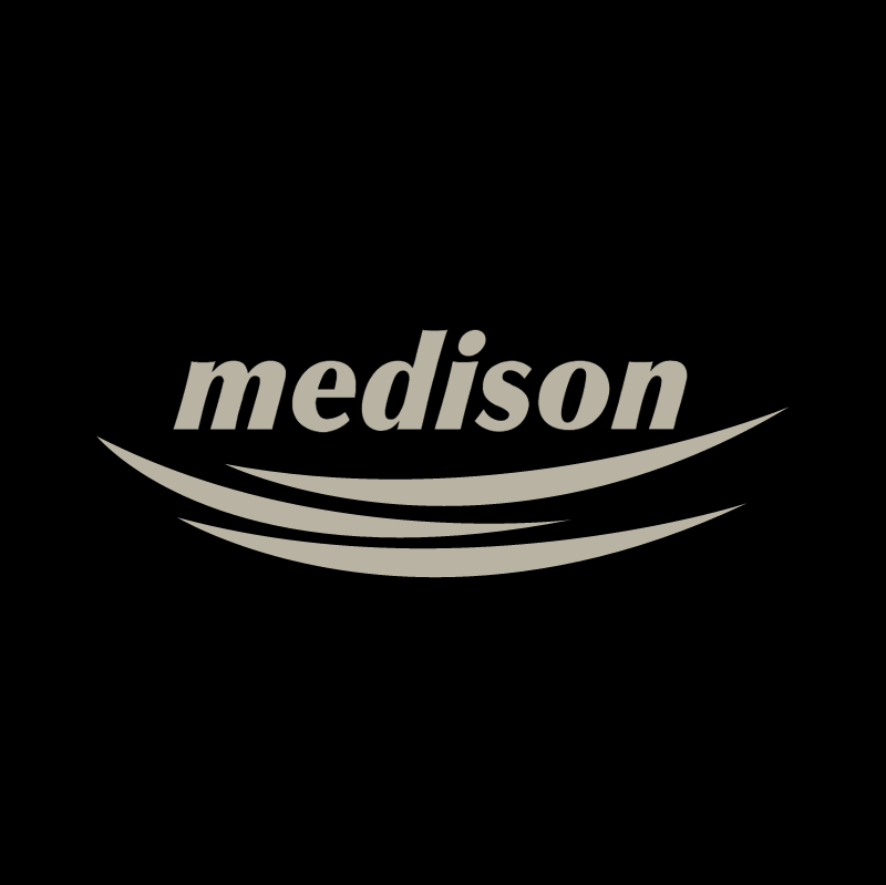 Medison vector