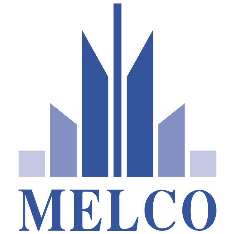 Melco vector