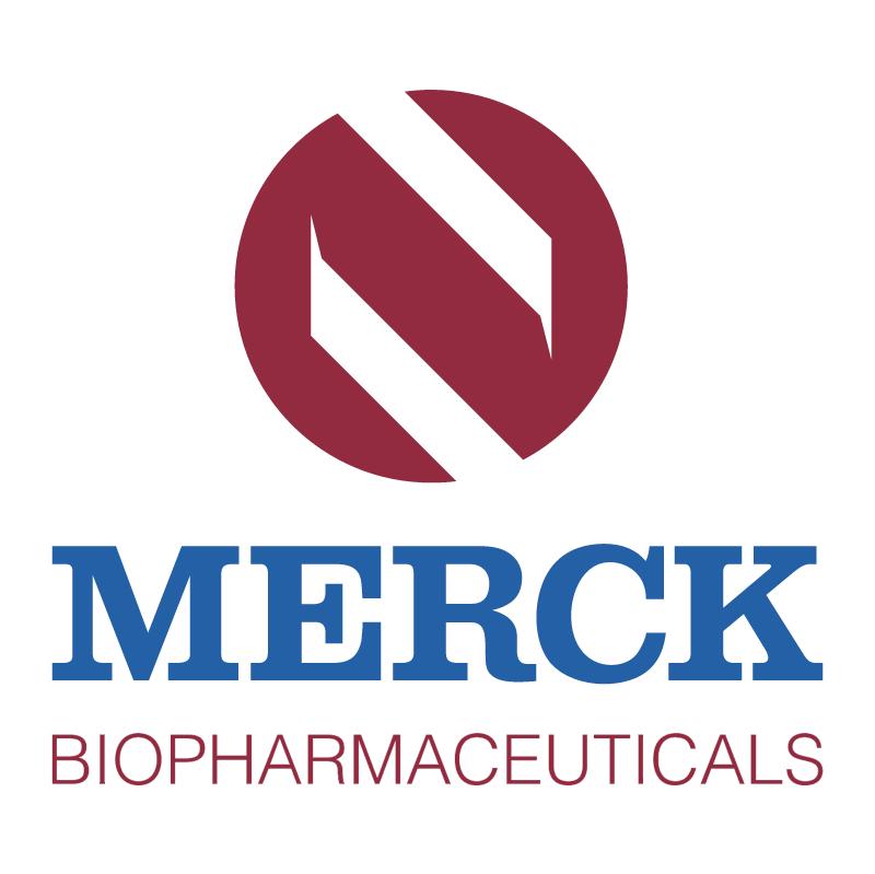 Merck Biopharmaceuticals vector