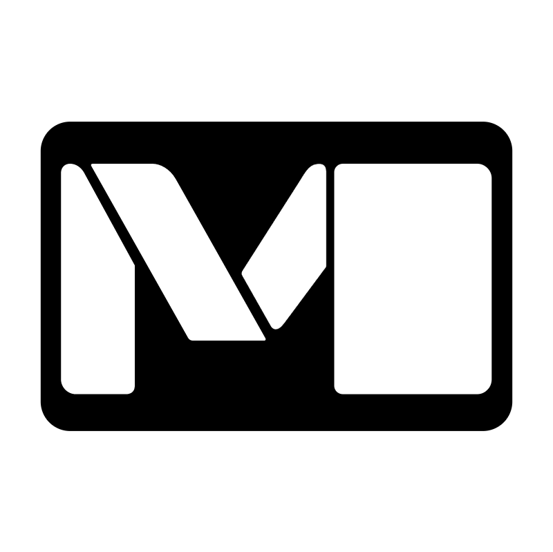 Metro Brussels vector