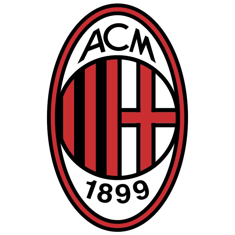 Milan ACM vector