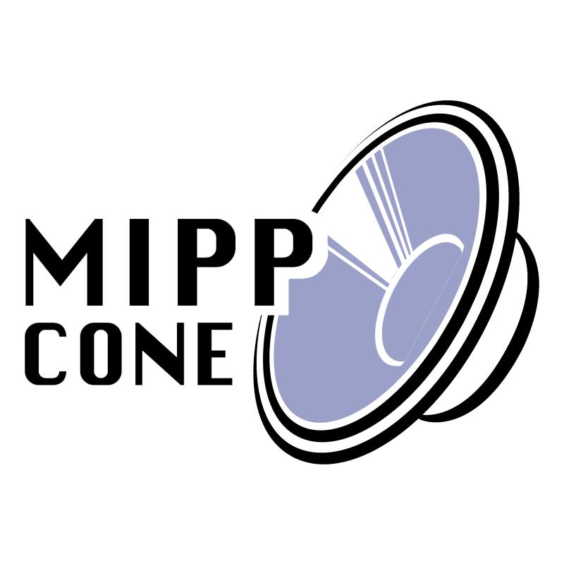 Mipp Cone vector