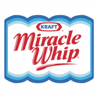 Miracle Whip vector