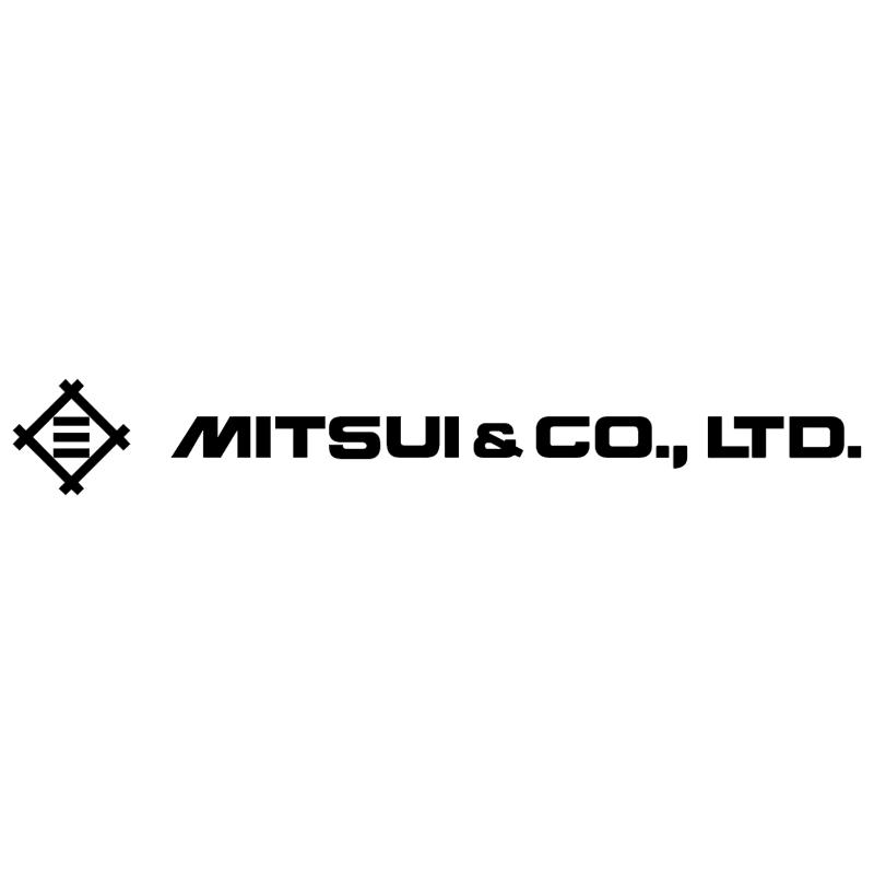 Mitsui vector