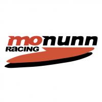Monunn vector