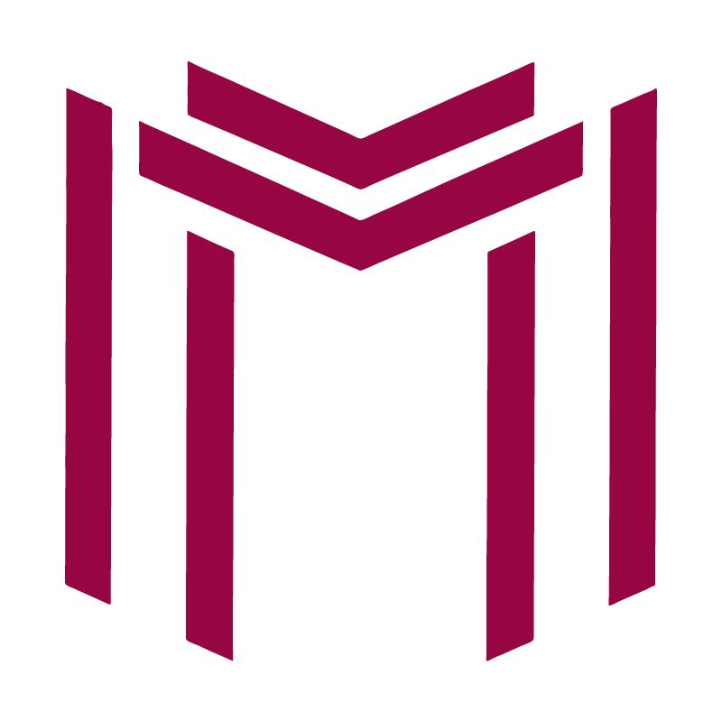 Moretti & Moretti vector