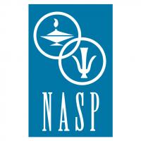 NASP vector