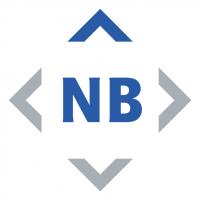 NB vector