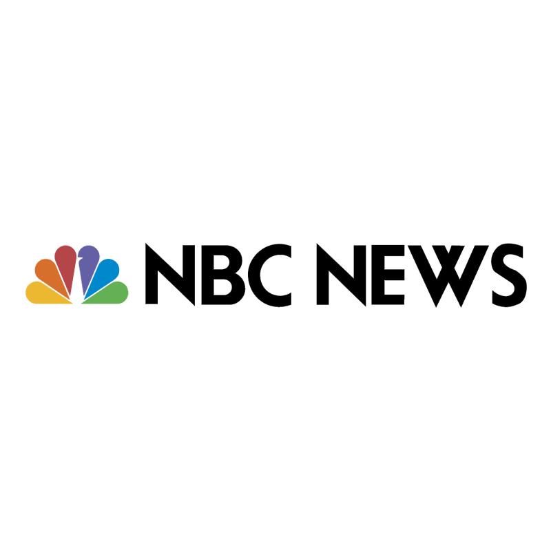 NBC News vector