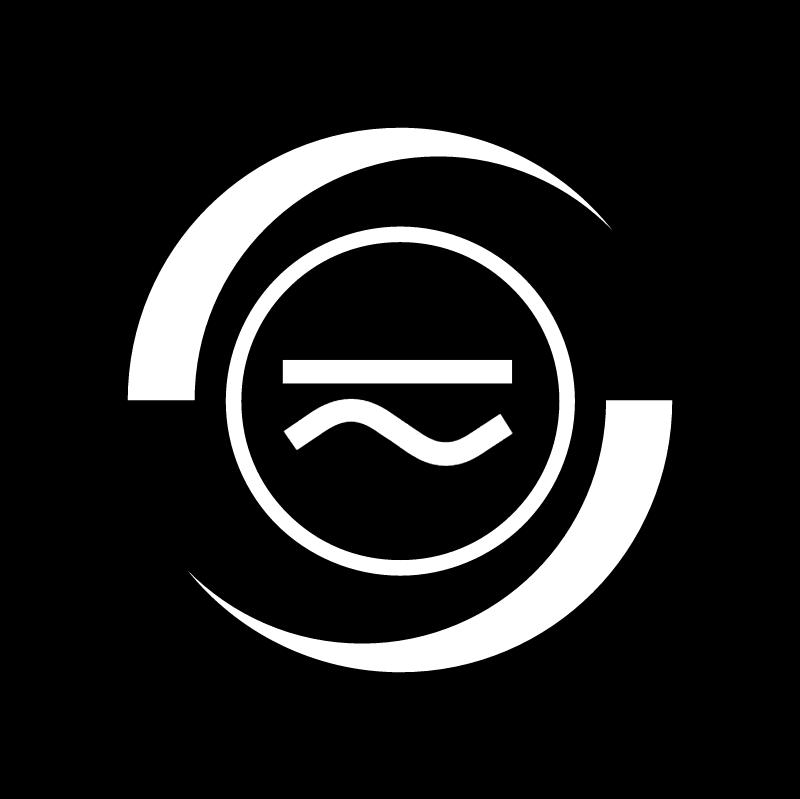 Nelfo vector logo