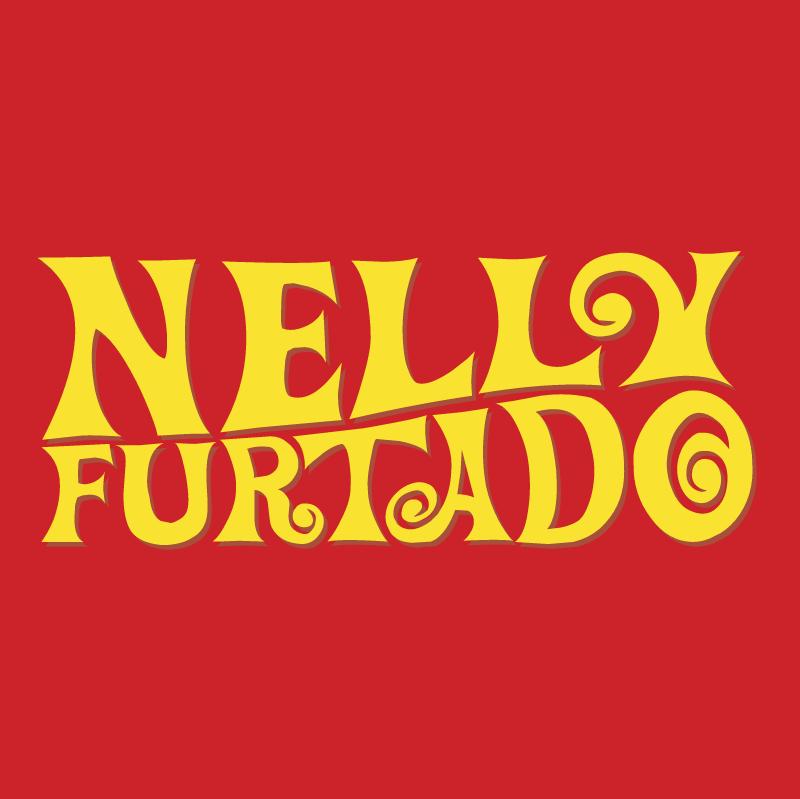 Nelly Furtado vector