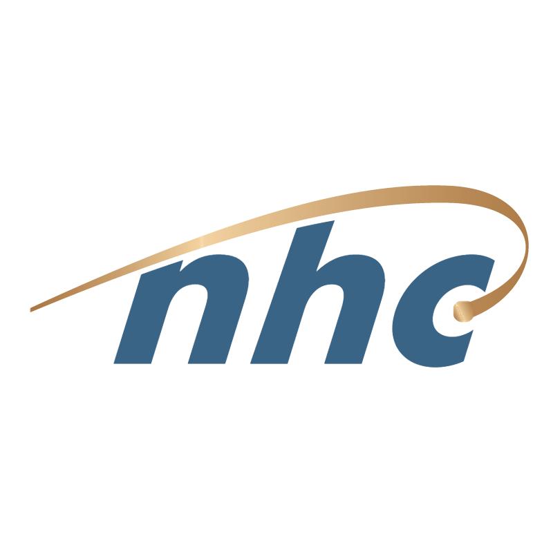 NHC vector