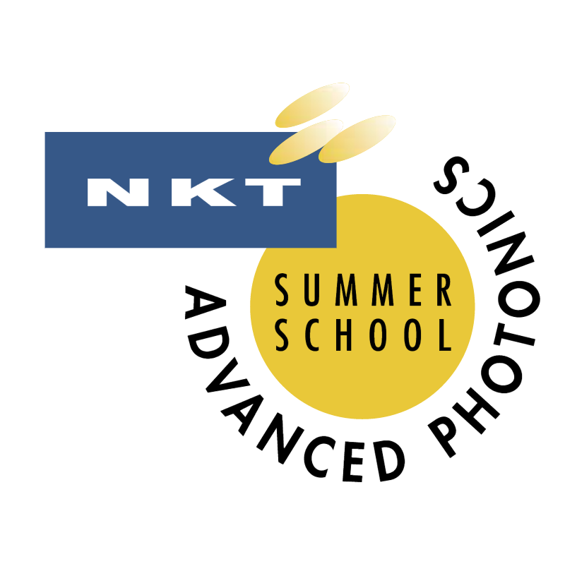 NKT Advanced Photonics vector