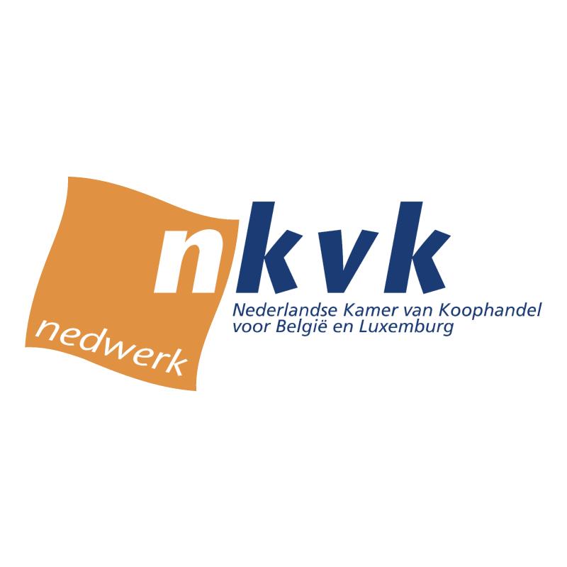 NKVK vector