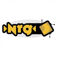 NRG Design vector