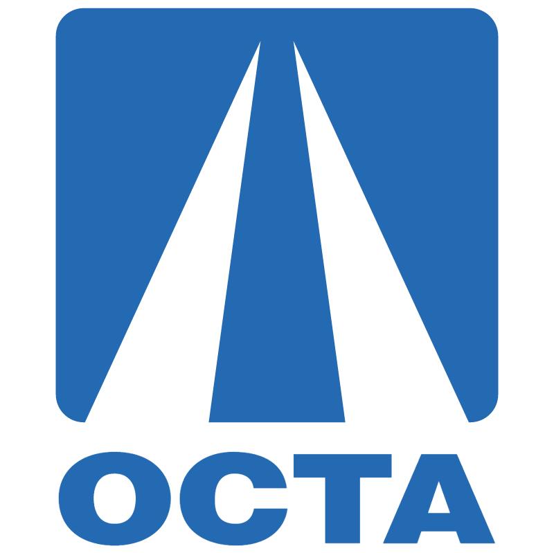 Octa vector