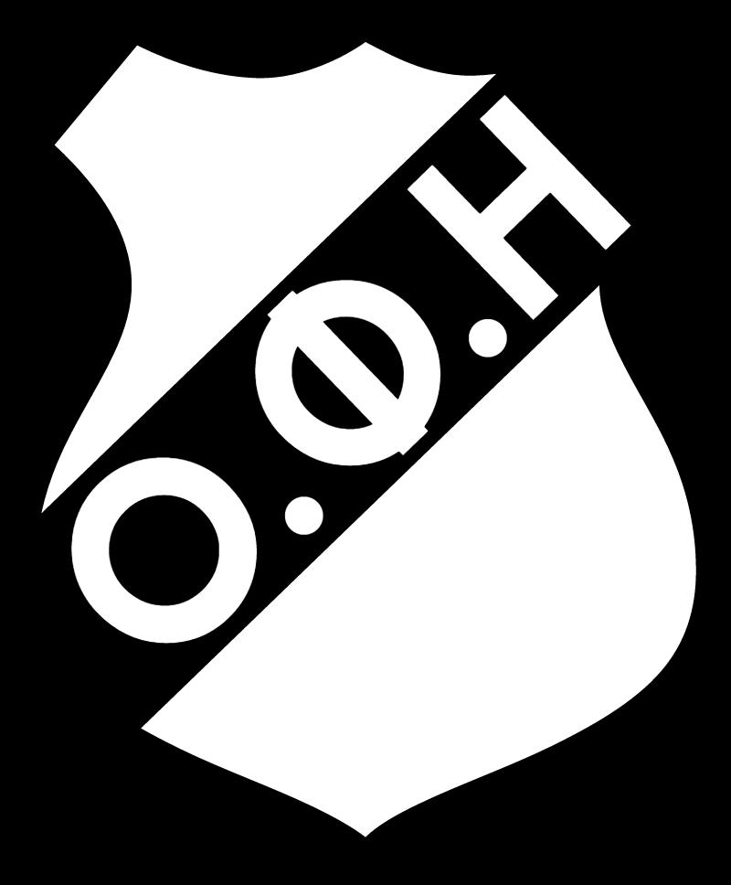 OFI vector