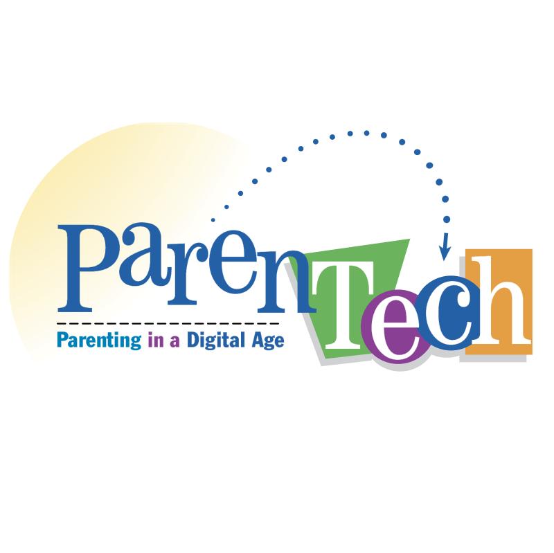 ParenTech vector