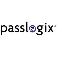 Passlogix vector