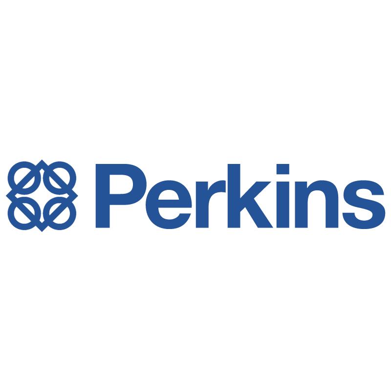 Perkins vector