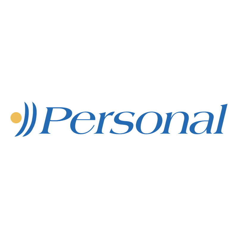 Personal vector